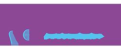 Ekadom - Doğal Doğum Merkezi Logo